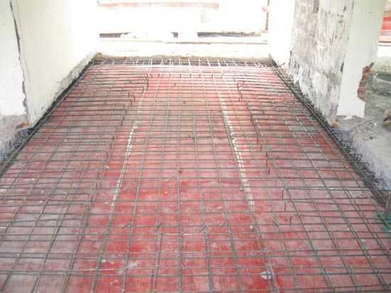 人防地下室结构设计中的问题探析